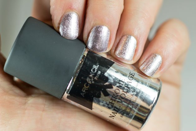 arcancil-chrome-nail-voltage-silver