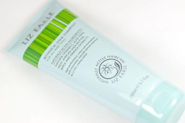 liz-earle-botanic-shine-shampoo