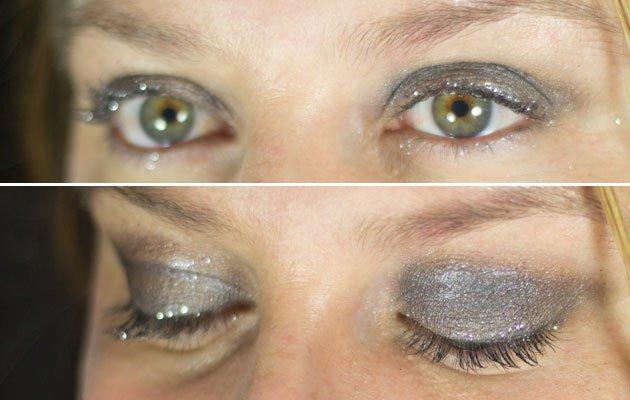maquillage-argent