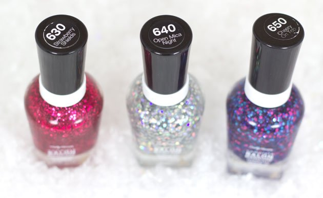 sally-hansen-sequin-overcoat-2