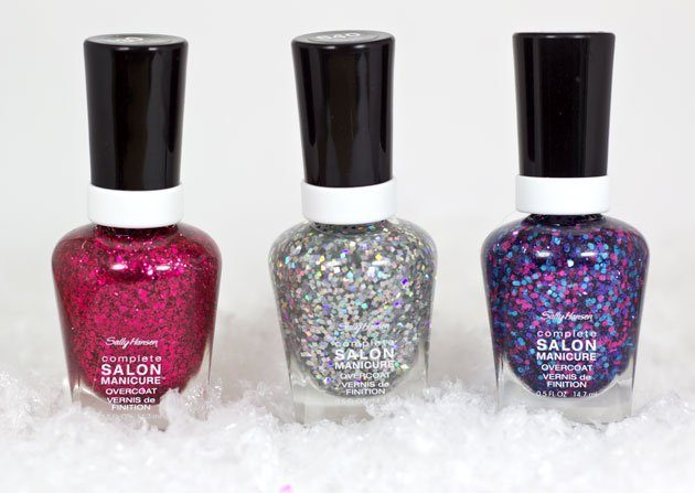 sally-hansen-sequin-overcoat