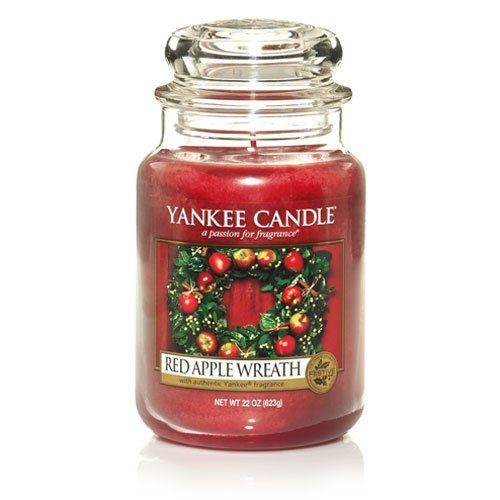 yankee-candle-red-apple