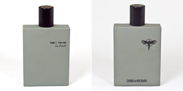 zadig-voltaire-purete-parfum-2