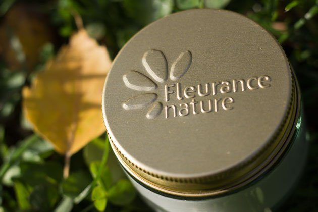 fleurance-nature-gelee-royale