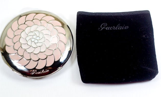 guerlain-meteorites-compact