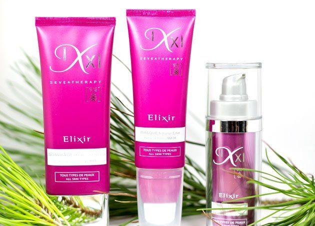 ixxi-cosmetics