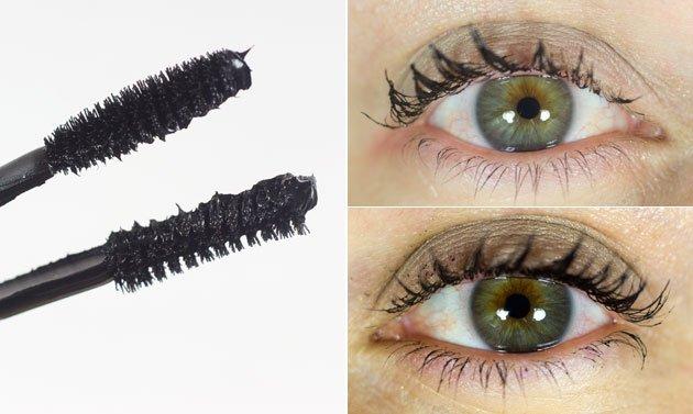 mascara-upside-down-sephora-test