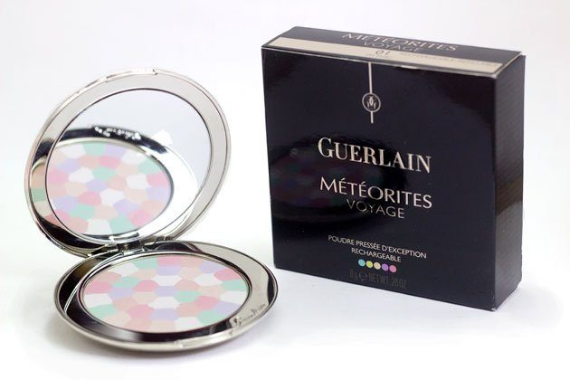 meteorites-voyage-guerlain