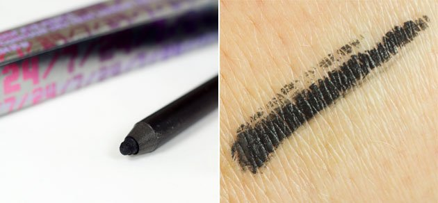 swatch-perversion-urban-decay