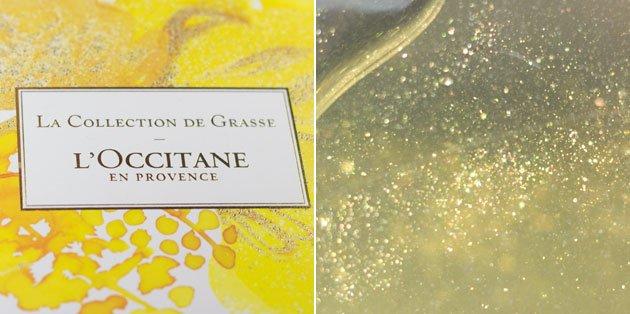 fleur-or-acacia-occitane62