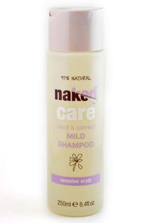 naked-mild-shampoo