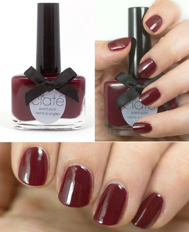 ciate-dangerous-affair-swatch