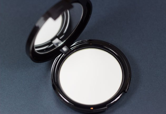 hd-powder-mufe