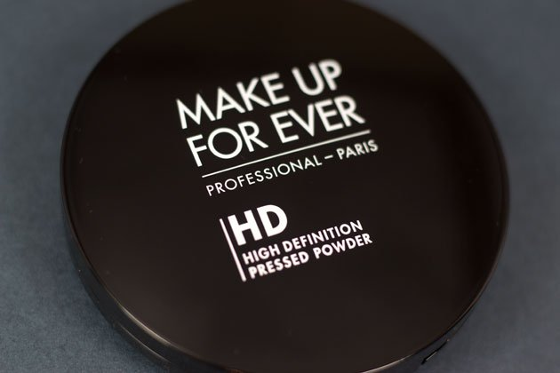 hd-pressed-powder-mufe