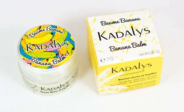 kadalys-baume-banane