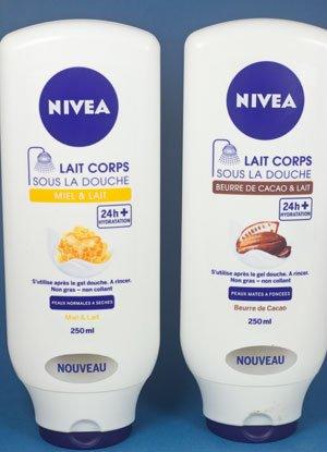 lait-corps-nivea