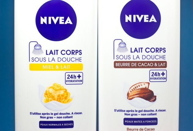 nivea-lait-corps-douche