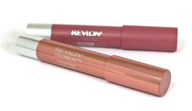 revlon-colorburst
