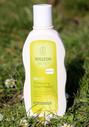 weleda-shampoing-millet