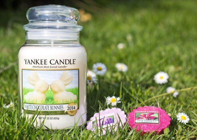yankee-candle-printemps-2014