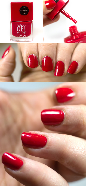 nails-inc-st-james