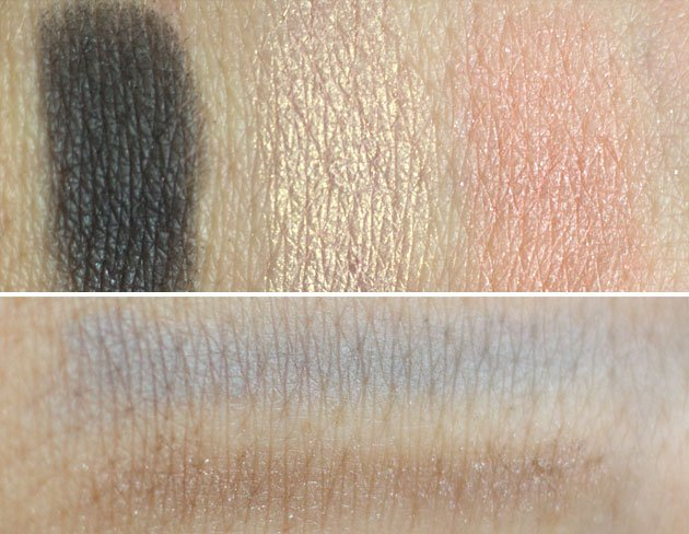 nyx-love-in-florence-ciao-bella-swatch-2