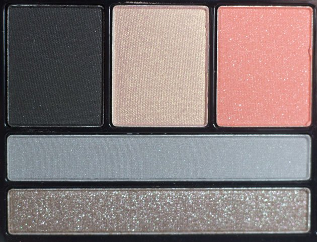 nyx-love-in-florence-ciao-bella-swatch