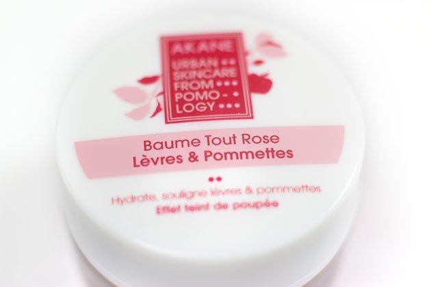 akane-baume-rose