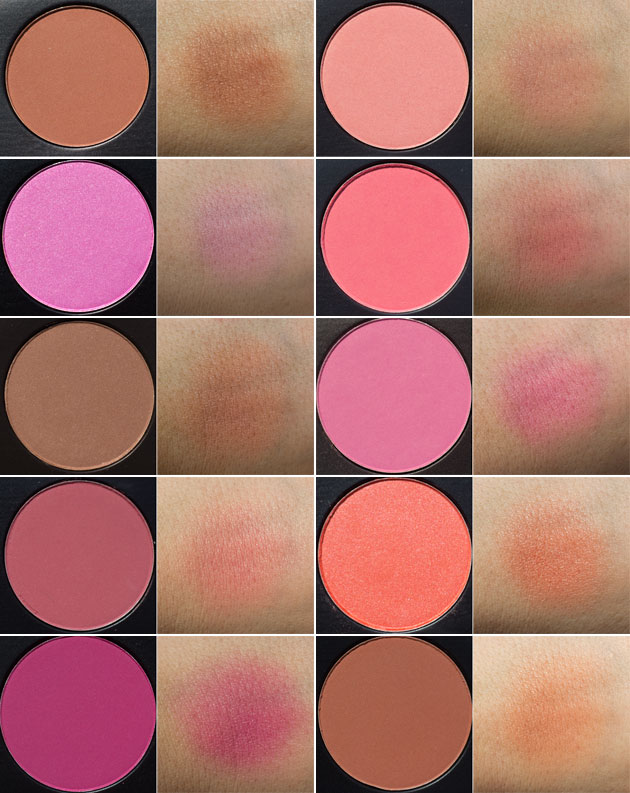 bh-cosmetics-blush-palette-swatch