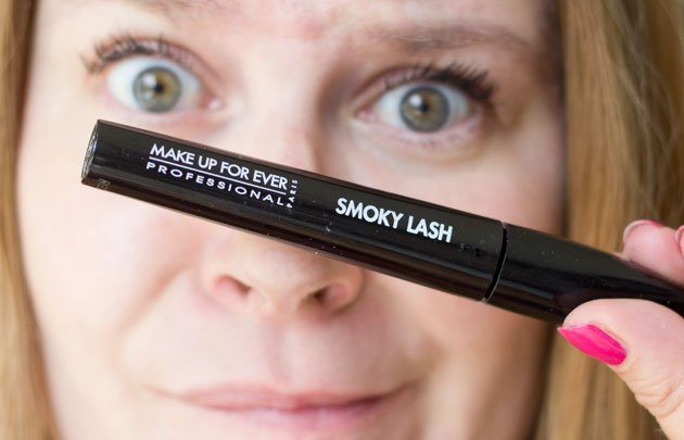 mascara-smoky-lash