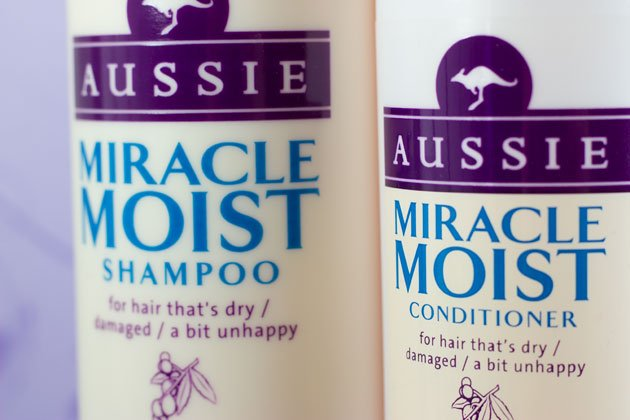 miracle-moist-aussie