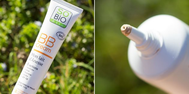 so-bio-etic-bb-cream