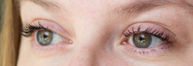 test-mascara-smoky-lash