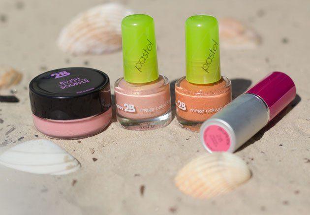 2b-cosmetics