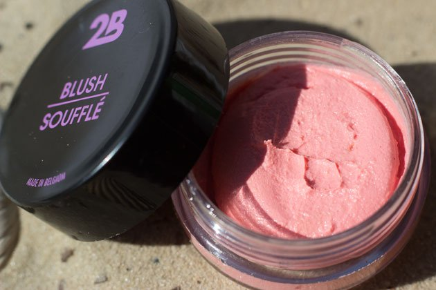 blush-souffle-2bcosmetics
