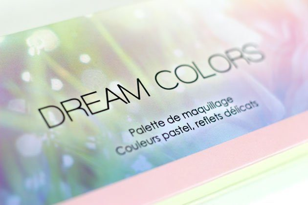 dream-colors-palette