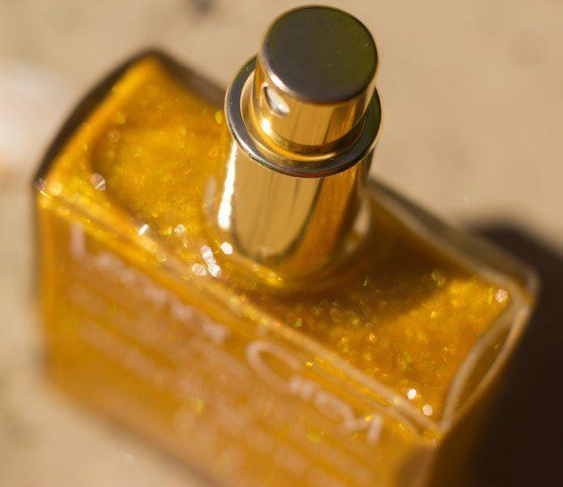 huile-secret-de-beaute-leonor-greyl