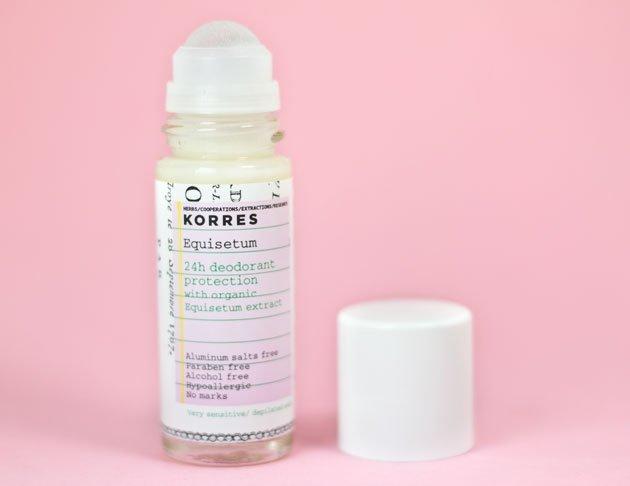 korres-deodorant-equisetum