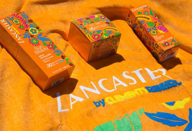 lancaster-solaires