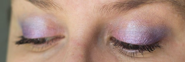 makeup-dream-colors-1