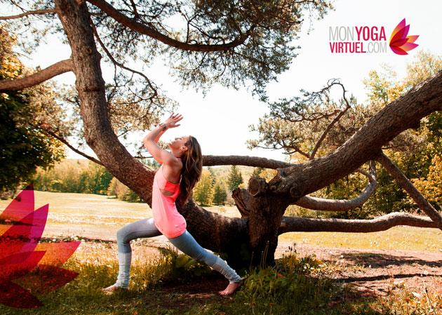 mon-yoga-virtuel