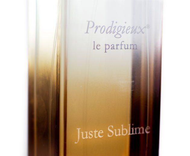 nuxe-parfum-prodigieux