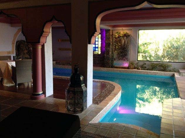 spa-marinca-piscine