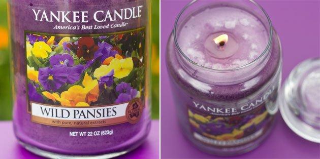 yankee-candle-wild-pansies