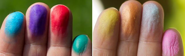 bh-cosmetics-palette