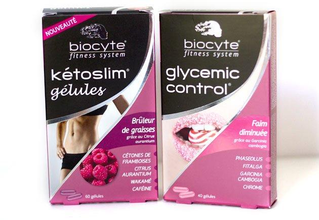 biocyte-fitness