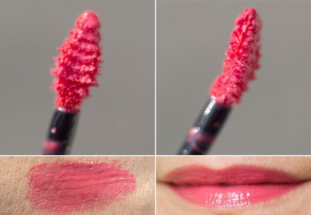 color-elixir-allurring-coral-swatch