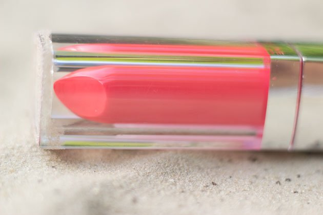 color-elixir-maybelline-alluring-coral
