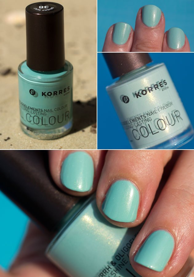 korres-bright-mint-swatch