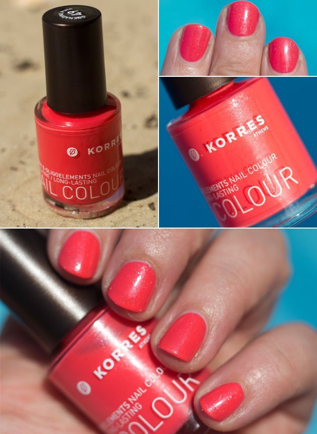 korres-grenadine-pink-swatch